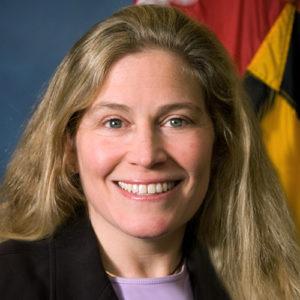 Elisabeth Sachs